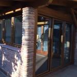 la foto 3 150x150 VENTANAS DE PVC en BARCELONA, Puertas de PVC, Cerramientos de PVC