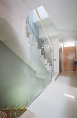 barandas de cristal md pin6 01 carpinteria de aluminio reformas integrales en barcelona