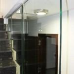 Barandas de cristal md-vetro-g1-01