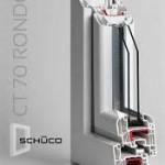 Hoja Schuco pvc 150x150 VENTANAS DE PVC en BARCELONA, Puertas de PVC, Cerramientos de PVC