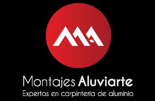 Carpinteria de aluminio, Reformas integrales, en Barcelona