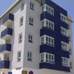 Ventanas pvc obra 150x150 VENTANAS DE PVC en BARCELONA, Puertas de PVC, Cerramientos de PVC