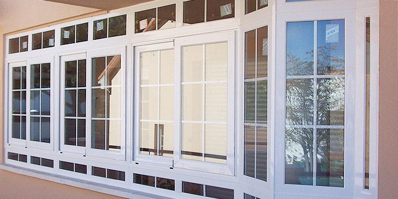 Cerramientos aluminio ventanas correderas carpinteria de - Ventanas de aluminio en barcelona ...