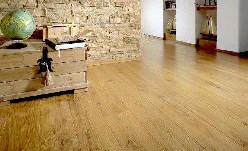 Parquet laminado ac5 a solo 28 m2 instalado 1 - Parquet laminado ac5 ...