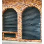 persianas locales 150x150 Reparacion de persianas en Barcelona