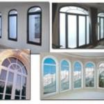 ventanas de aluminio barcelona