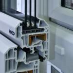 ventanas pvc 5camaras1 150x150 VENTANAS DE PVC en BARCELONA, Puertas de PVC, Cerramientos de PVC